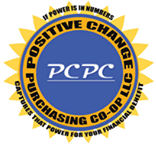 Positive Change Purchasing Cooperative